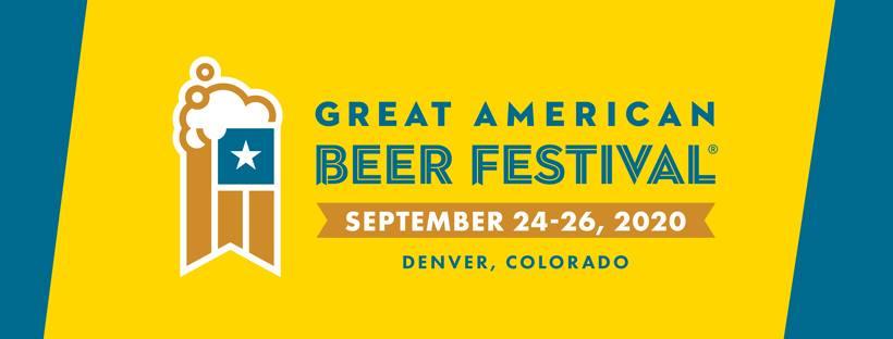 Great American Beer Festival 2020: un mito per gli appassionati di birra