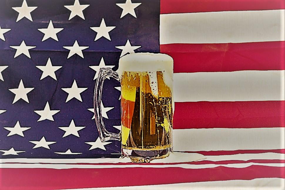 American IPA: Quando il brewmaster innova la tradizione