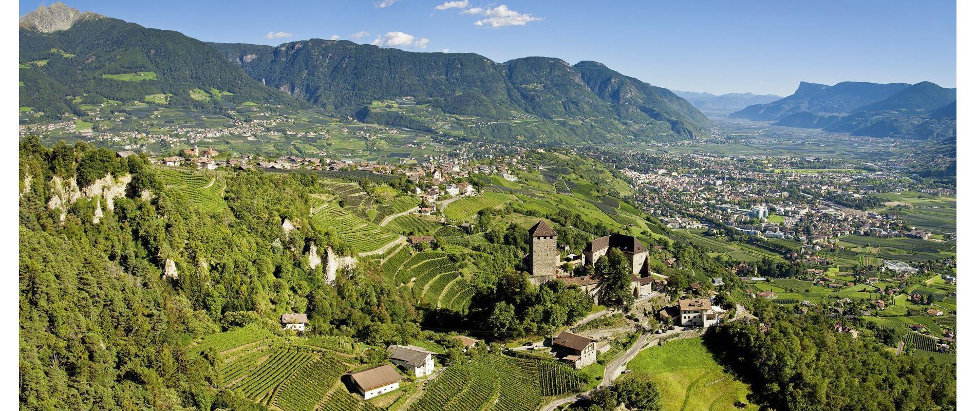 Menù Tirolese… al gusto di Birra!