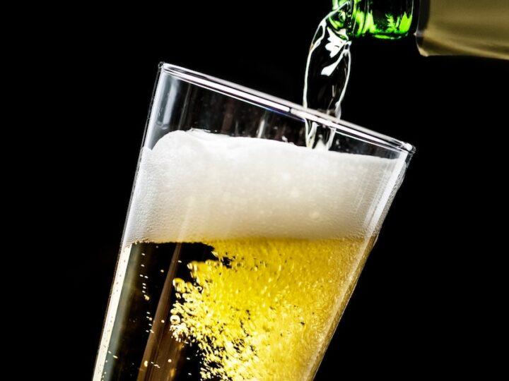 Pils: uno stile che ha cambiato il mondo…della birra