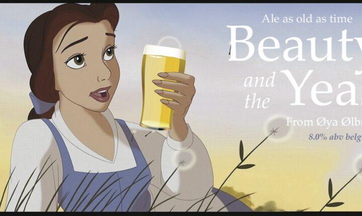 Benessere e bellezza con il lievito di birra.