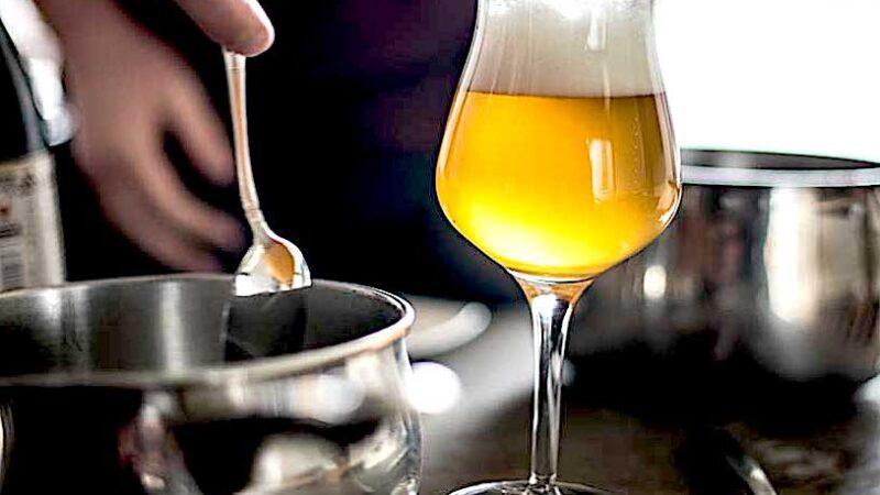 Cucina con la Birra: 3 primi piatti della tradizione.