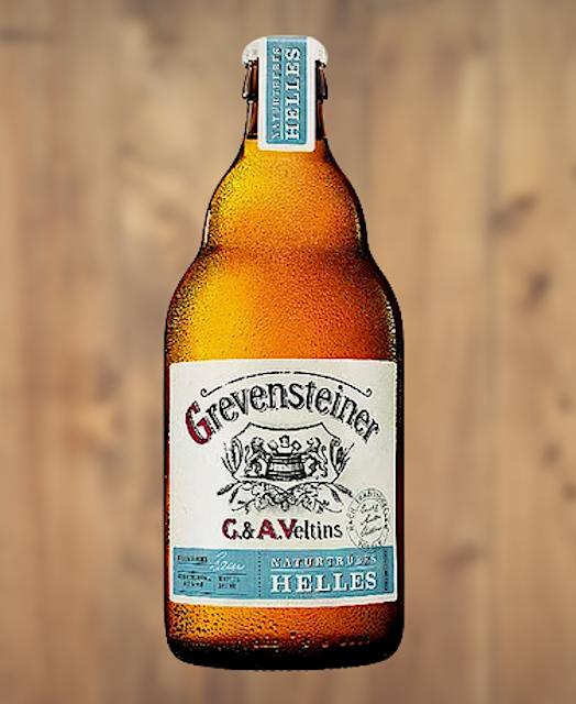 birra stile tradizionale
