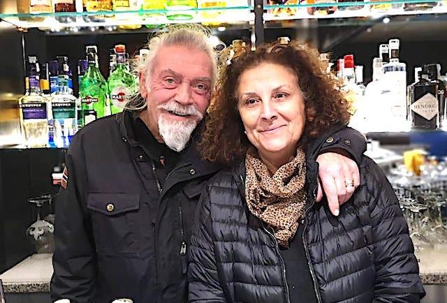 Il Quartiere Latino di Follonica: 30 anni di birra e cultura.