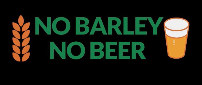 Più gas serra meno birra.