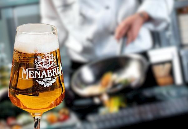 Primi piatti 3 ricette da fare con la birra