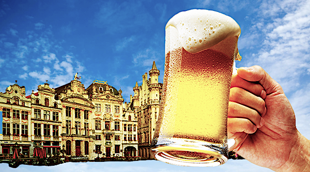 The Brewers of Europe il Forum si svolgerà online.