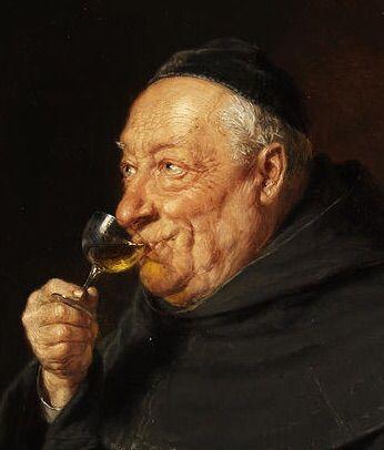 Birra prodotta dai Monaci fin dal Medioevo