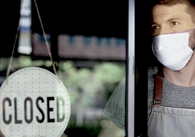 Birra 2020 i dati Assobirra sull'impatto della pandemia.