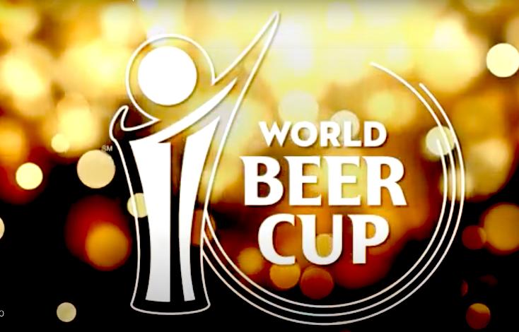 World Beer Cup l'edizione 2022 è ripartita!